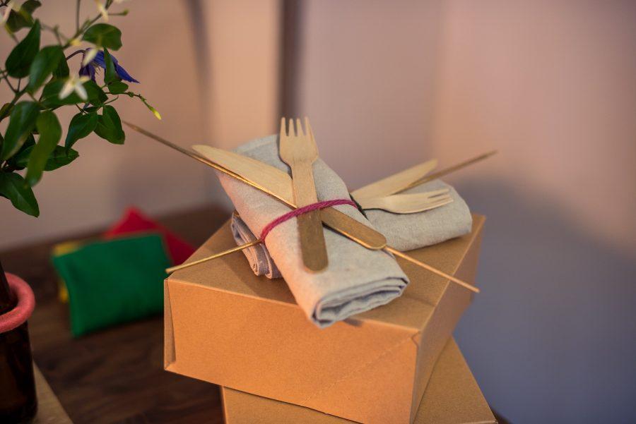 ambiana-organisatrice-decoratrice-mariage-nantes