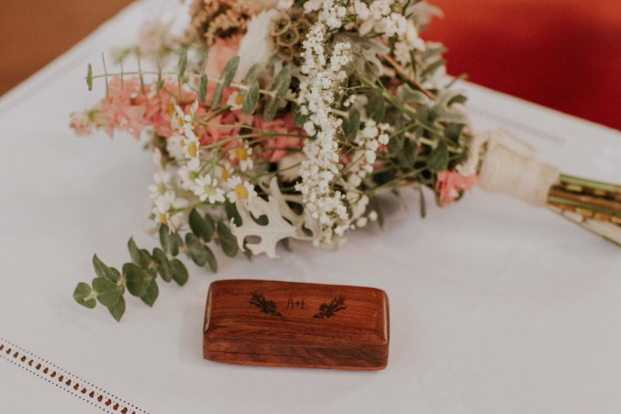 ambiana-wedding-planner-nantes-coralie-monnet