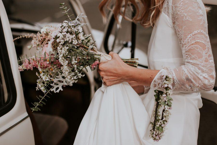 ambiana-fleuriste-decoratrice-mariage-nantes-coralie-monnet