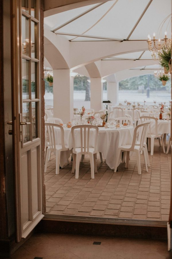 ambiana-fleuriste-decoratrice-mariage-44-coralie-monnet