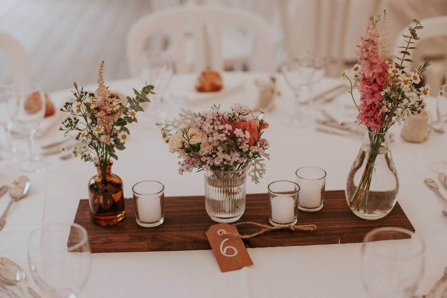 ambiana-weedding-planner-decoratrice-mariage-nantes-coralie-monnet