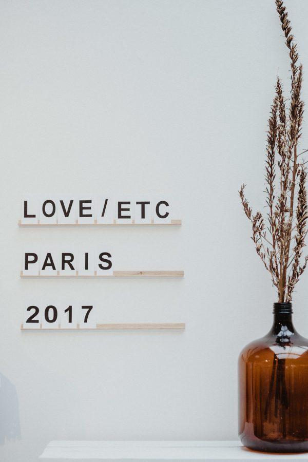 ambiana-organisatrice-decoratrice-mariage-nantes-festival-mariage-loveetc-capyture-23