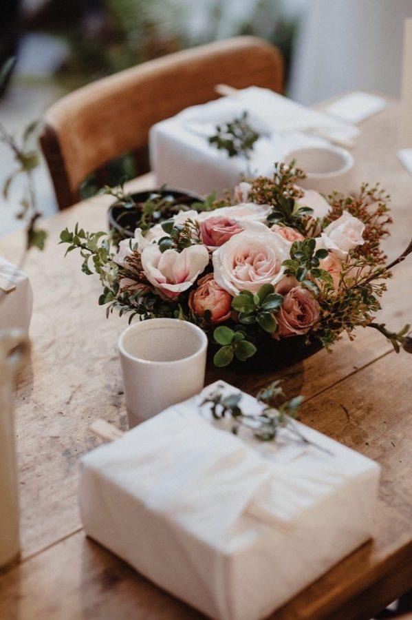 ambiana-weddding-planner-fleuriste-nantes-festival-mariage-loveetc-capyture-23