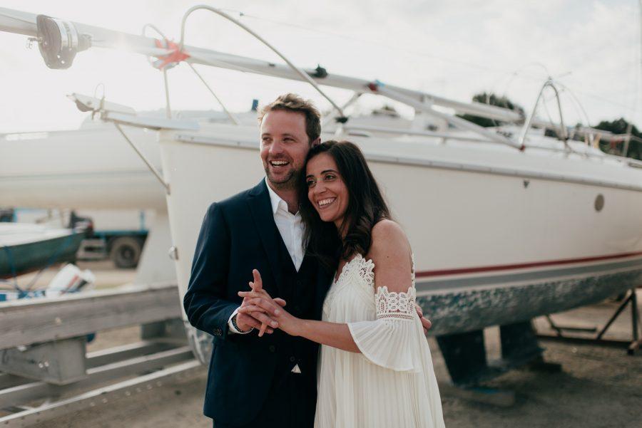 ambiana-wedding-designer-floriste-wedding-washington