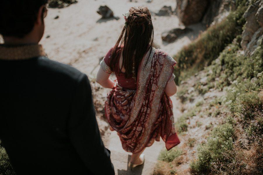 ambiana-decoratrice-fleuriste-mariage-pays-de-la-loire