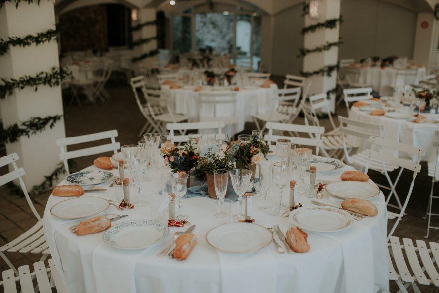 ambiana-decoratrice-fleuriste-mariage-nantes