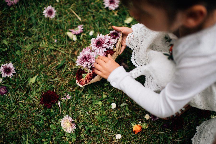 Florist Ambiana