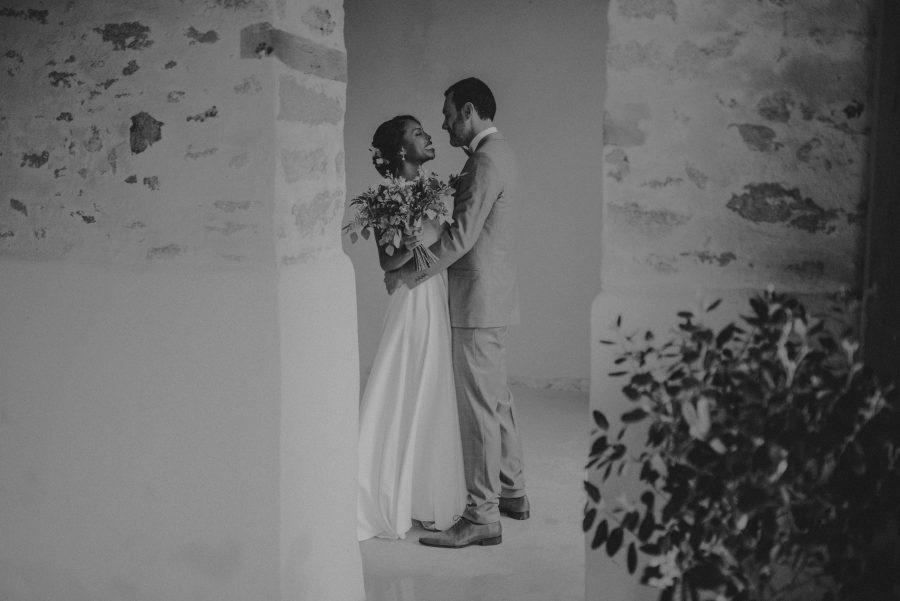 ambiana-wedding-designer-florist-wedding-washington