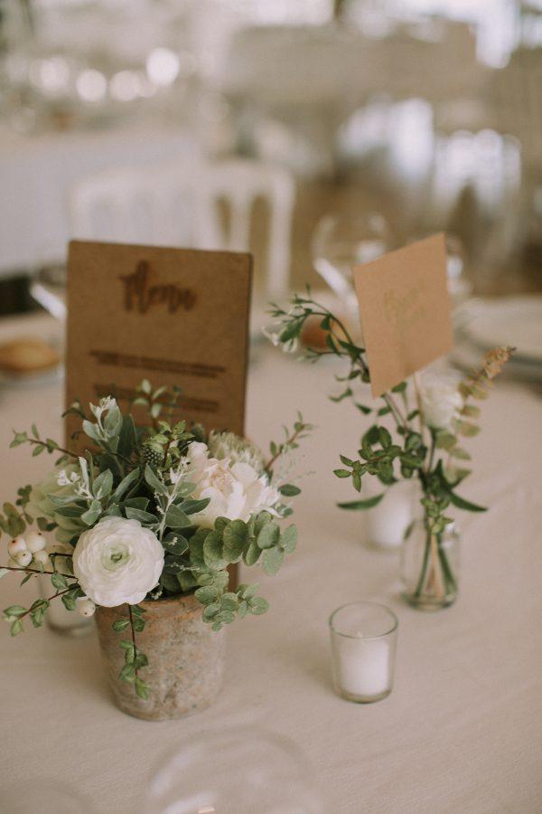 Flowers Ambiana // Photo Kateryna-Photos