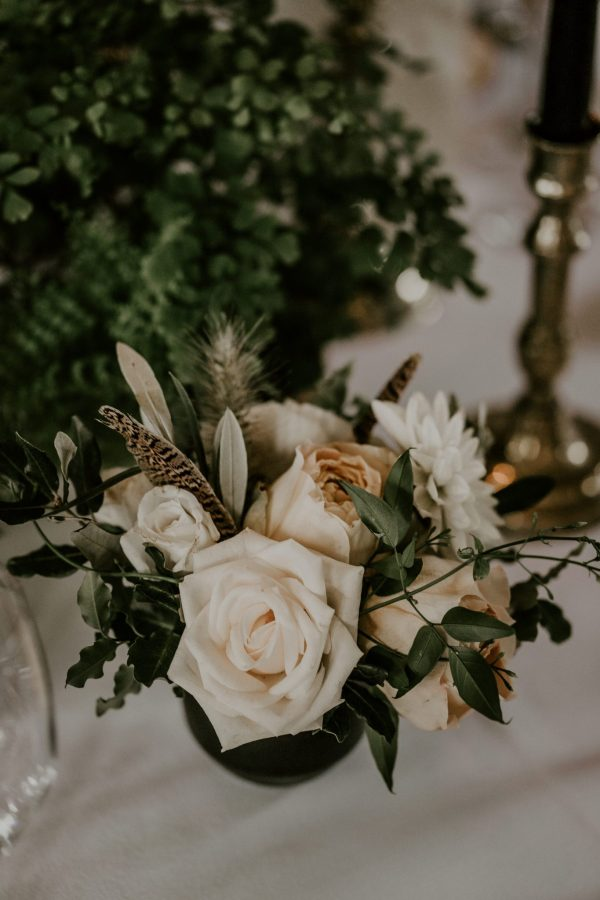 ambiana-florist-wedding-washington-dc