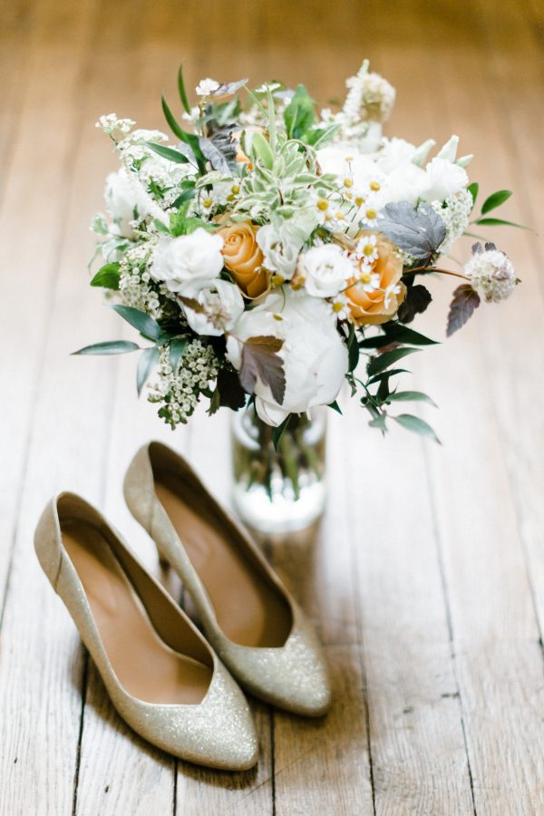ambiana-florist-wedding-washington