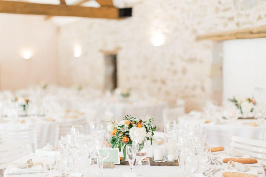 ambiana-florist-wedding-washington