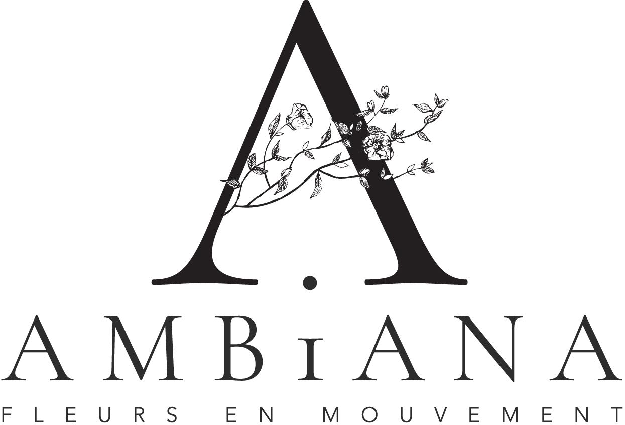 Ambiana